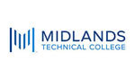 Logo of Midlands Technical College