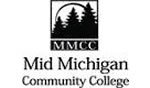 Logo of Mid Michigan College