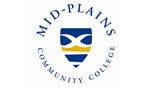 Logo of Mid-Plains Community College