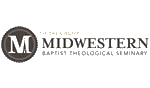 Logo of Midwestern Baptist Theological Seminary