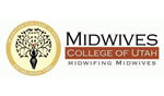 Logo of Midwives College of Utah