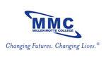 Logo of Miller-Motte College - Raleigh