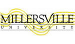 Logo of Millersville University of Pennsylvania