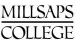 Logo of Millsaps College