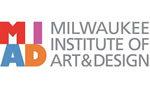 Logo of Milwaukee Institute of Art and Design