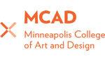 Logo of Minneapolis College of Art and Design