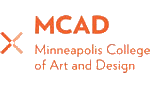Logo of Minneapolis College of Art and Design