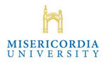 Logo of Misericordia University