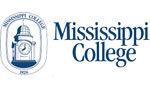 Logo of Mississippi College