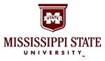 Logo of Mississippi State University