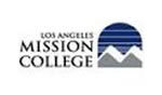 Logo of Mission College