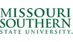 Logo of Missouri Southern State University