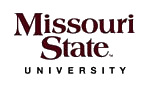 Logo of Missouri State University-Springfield