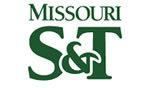 Logo of Missouri University of Science and Technology