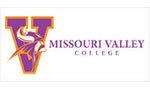 Logo of Missouri Valley College