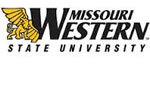 Logo of Missouri Western State University