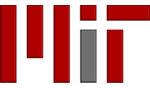 Logo of Massachusetts Institute of Technology