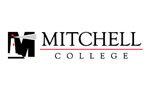 Logo of Mitchell College