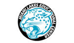 Logo of Miami Lakes Educational Center and Technical College