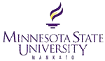 Logo of Minnesota State University-Mankato