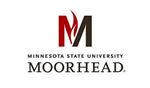 Logo of Minnesota State University Moorhead