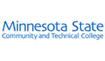 Logo of Minnesota State Community and Technical College