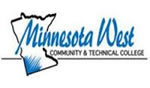 Logo of Minnesota West Community and Technical College