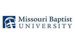 Logo of Missouri Baptist University