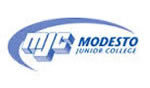 Logo of Modesto Junior College