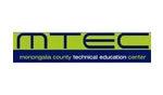 Logo of Monongalia County Technical Education Center