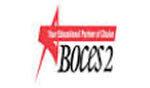 Logo of Monroe 2 Orleans BOCES-Center for Workforce Development