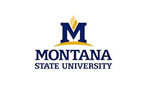 Logo of Montana State University Billings