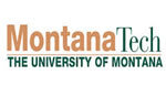 Logo of Montana Technological University
