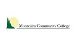 Logo of Montcalm Community College