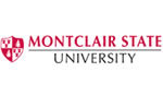 Logo of Montclair State University