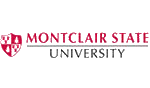 Logo of Montclair State University