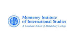Logo of Middlebury Institute of International Studies at Monterey