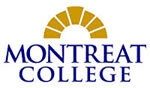 Logo of Montreat College