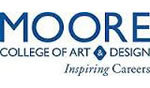 Logo of Moore College of Art and Design