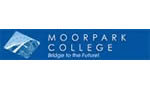 Logo of Moorpark College
