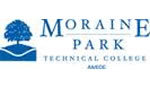 Logo of Moraine Park Technical College