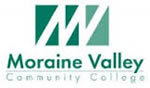 Logo of Moraine Valley Community College