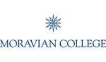 Logo of Moravian College