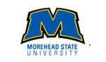 Logo of Morehead State University