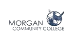 Logo of Morgan Community College