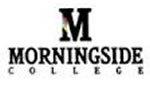 Logo of Morningside College