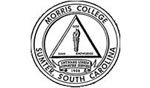 Logo of Morris College