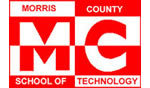 Logo of Morris County Vocational School District