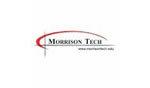 Logo of Morrison Institute of Technology