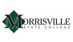 Logo of SUNY Morrisville